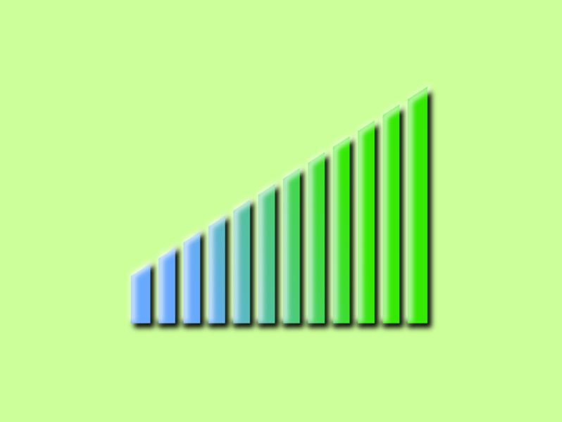 Projektbericht Benchmarking