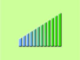 Benchmarking-Projektbeispiel